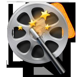 VidMate Video Converter - Convert Videos, movies, DVD's fast